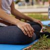 主観と自我、瞑想についての質問をいただきました