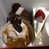 サンリブくりえいと宗像のケーキ屋cocoro