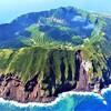 ジャカルタ千の島と東京9島 その2