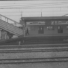 1980年の寄居駅