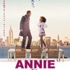 "<span itemprop=""headline"">映画「ANNIE/アニー」(2014)</span>"