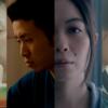【配信情報】DOKUSO映画館にてスタジオランチボックスの短編映画4本が配信開始されました