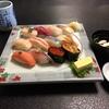 とても親切でした ∴ ふじ鮨 小樽店