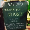 金山のブラジルでNRQを観てジャズの大名を思い出した話