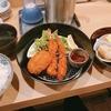 【食べログ】ランチが美味しい!関西のオススメ居酒屋3店舗をご紹介します!