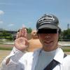 【高槻市PR】今城古代歴史館に立ち寄ったので紹介する!!高槻市のゆるキャラ「はにたん」をよろしくお願いしまぁ~す!!