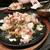 セットがお得すぎる、のんちゃんのお好み焼き@鹿児島市唐湊