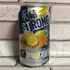 氷結ストロングレモン