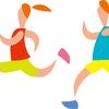 すぐに足が速くなる方法:姿勢を意識するだけで足が速くなる!おすすめの筋トレも紹介