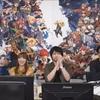 『FF11』15周年記念ニコ生特番、中村悠一さん、加藤英美里さん、浅川悠さんが実況プレイしたヴァナ・ディール同窓会が熱かった!