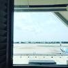 バイバイプーケット・最終日、空港へ@プーケットDAY4 【Vol.20】