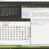 WSL で Ubuntu デスクトップ環境を作ってみる