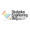 Studyplus for SchoolのCSS事情