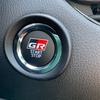 新車がやってきた!トヨタC-HR S GRスポーツ