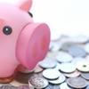 経済指標21.家計貯蓄率~個人の貯蓄が国の経済を支えている~