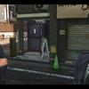 【PS4】龍が如く6 店内で暴れたら出禁になった(´・ω・`) 【体験版】