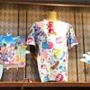 東京ディズニーランド「ディズニー夏祭り2017」 人気おすすめのお土産・グッズ・お菓子を調査!ボン・ボヤージュでパーク入場せずに購入も!