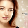 【HiLIQ・リキッド】Princess Rose をもらいました