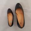 靴はやっぱり姿勢に影響を与えていました・・・お客様の感想☆