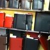 【手帳術】ファイロファックス社のシステム手帳を購入/年越しを前に気分を一新します。