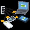 auのポケットWi-Fi「WiMAX」を解約する方法とテザリング設定の勧め