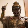 「怒り」の探求