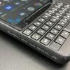 BlackBerryに惚れ直した「KEY2 Last Edition」の格好良さ