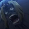 【Fate/Apocrypha(フェイト アポクリファ)】スパルタクス砲発射!!! 第11話感想【2017年夏アニメ】
