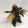 IF EX-36R CHAOS RAVEN Iron Factory