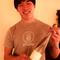 長野県上田市のカベルネ・ソーヴィニヨン種100%使用した、マールが入荷しました