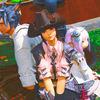 【FF14】メンターとビギナー「Mentor Guide 2」(#183)