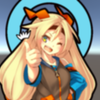 【Unity】【unity-ugui-posteffect】uGUI でブラーを使用する