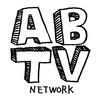 ABTVnetworkのすゝめ 〜おすすめ動画ベスト10〜