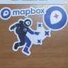 MapboxでSSHの不正アクセスを可視化してみる