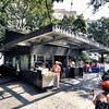 [アメリカ旅行]絶品ハンバーガーを食べるならここにいけ!絶対に一度は訪れるべき!アメリカ3大ハンバーガーチェーン特集!