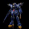 【ガンプラ】MG 1/100『ガンダムF91 Ver.2.0(ハリソン・マディン専用機)』プラモデル【バンダイ】より2019年10月発売予定♪