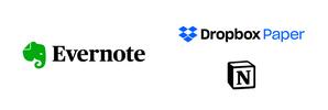 色々悩みましたが、Evernoteプレミアムを2年更新しました