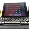 iPad 第8世代購入!