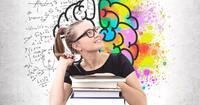 """勉強したことを忘れなくなる最強の学習習慣。「復習+○○」で """"1週間77%の忘却率"""" を下げられる!?"""