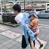 《夏休み2017》『京都タワー』に行ってきた!