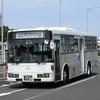 鹿児島交通(元西武総合企画) 1508号車