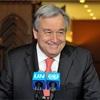 グテーレス氏、国連事務総長へ 常任理事国、不支持なし