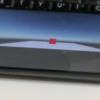 Unity=>Androidビルドノウハウ@Win10(ビルド成功は2018年2月6日時点)