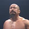 キャリアそのものが語る○○~飯塚さんの引退試合で望むお姿は~ | 新日本プロレス