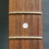 ムスタング・メンテ:フレット磨きはマジで音が変わる