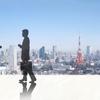 最適なキャリアプランは労働環境の変化を知った上で見つけましょう!