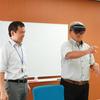 アウトソーシング事業から生まれたニーズ先行開発型SIer部門|おもろい企業 アウトソーシングテクノロジー(前編)