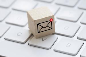【公式】engage(エンゲージ)で無料でスカウトメールを送る方法