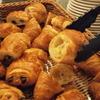 発酵バターの風味がたまらない!贅沢なパンが食べ放題「パンドゲラン福島店」