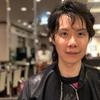 「自分は1人じゃないし、1人でできる人間でもない」下田賢佑(ゲームデザイナー)~Forkwellエンジニア成分研究所
